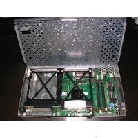 HP Q6506-67907/Q6506-67905