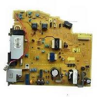 HP RM1-0808