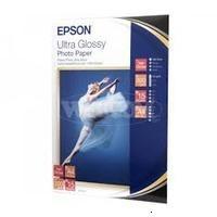 Epson C13S450138