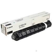 Canon C-EXV54 Bk (1394C002)