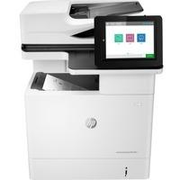 HP LaserJet Enterprise M631dn (J8J63A)