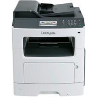 Lexmark MX417dn (35SC801)