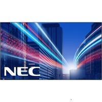 NEC X464UNS-2 (60004172)