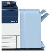 Xerox 097S04619