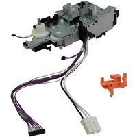 HP RM1-7914