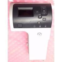 HP RM1-7144