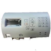 HP RM1-8940