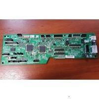 HP RM1-8934