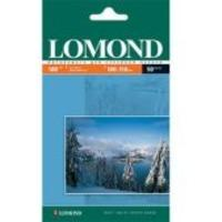 Lomond 0102173