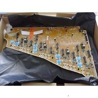 HP RM1-8087/RK2-3884