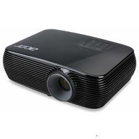 Acer X1326WH (MR.JP911.001)