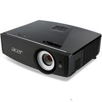Acer P6500 (MR.JMG11.001)
