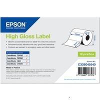 Epson C33S045540