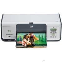 HP Photosmart D5063 (Q8485C)