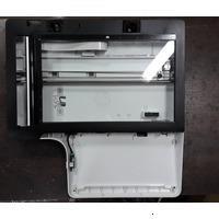 HP F2A76-67909/F2A76-60101