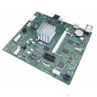 HP F2A76-67910/F2A76-60002