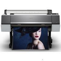 Epson SureColor SC-P9000V Ink bundle