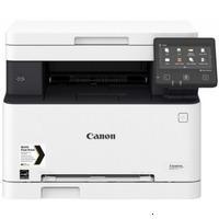 Canon I-Sensys MF631Cn (1475C017)