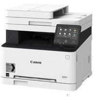 Canon I-Sensys MF635Cx (1475C038)