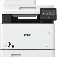 Canon I-Sensys MF734Cdw (1474C028)