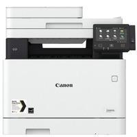 Canon I-Sensys MF735Cx (1474C052)