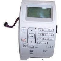 HP RM1-5059