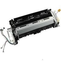 HP RM2-6436