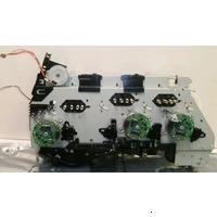 HP CD644-67911