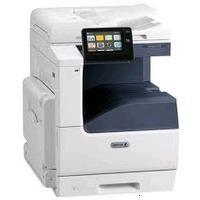 Xerox C7020/C7025/C7030 (C7001V_D)
