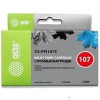 Cactus CS-PFI107C