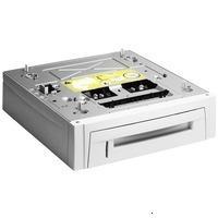 HP Q3673A