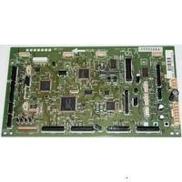 HP RM1-3812/RG5-7684