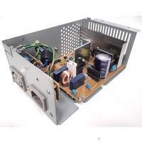 HP RG5-6250