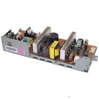 HP RG5-6411