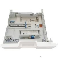 Kyocera CT-4105 (302NG93060)