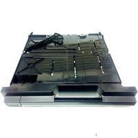 Kyocera CT-460 (302KK93141)