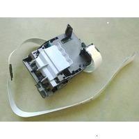 HP C7796-67009/C7796-60205