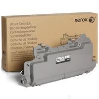 Xerox 115R00129
