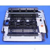 Kyocera 302G193086
