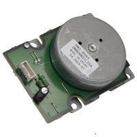 HP RM2-8684/RM2-7804