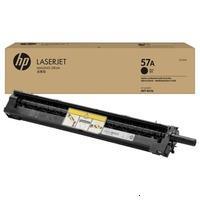 HP CF257A