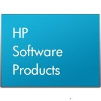 HP SmartStream Preflight Manager USB (L3J69A)