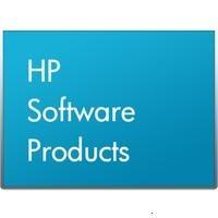 HP SmartStream Print Controller USB (L3J77A)