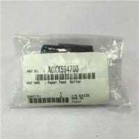 Konica Minolta A0XX594700