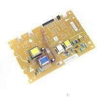 HP RM2-7945