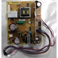 HP RM2-7952