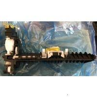 HP RM2-6372