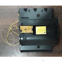 HP RM2-5612/RM2-5611