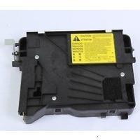 HP RM2-6545/RM2-5620