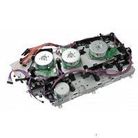 HP B5L25-67902